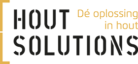 Houtsolutions