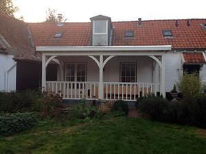 Thumb-Verandas-houten-veranda-6