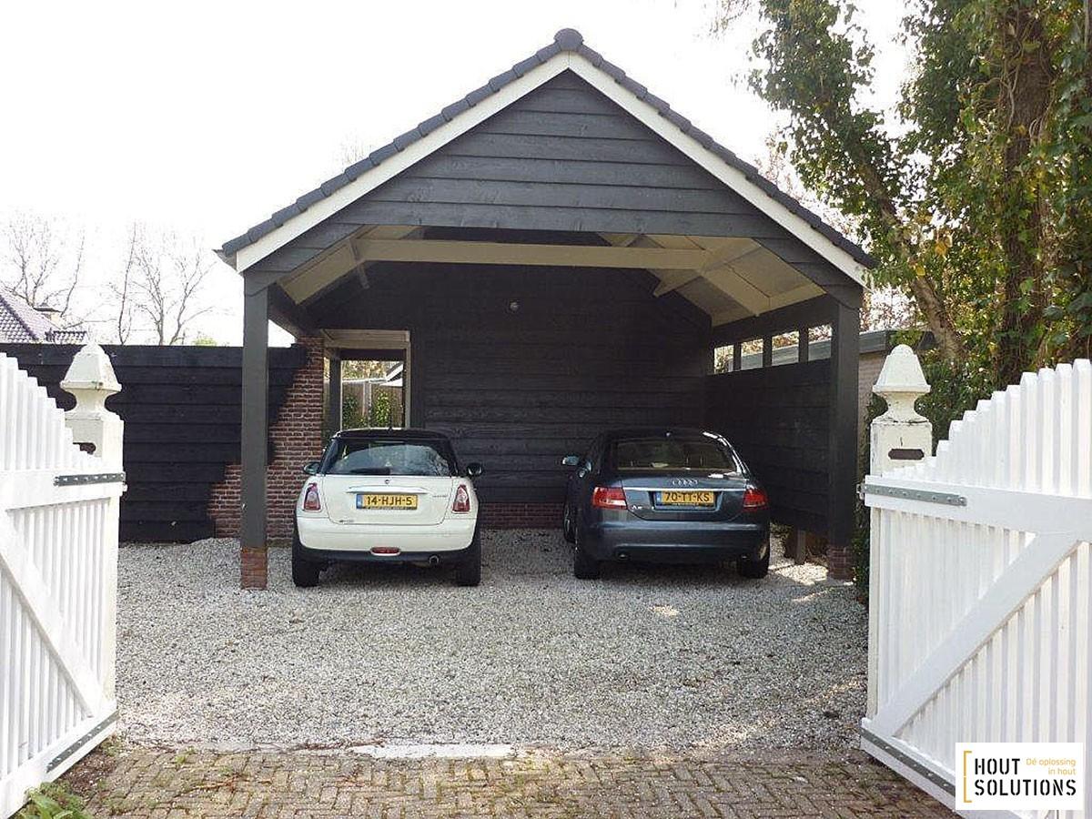 http://www.houtsolutions.nl/wp-content/uploads/2015/05/houten-carport-11.jpg