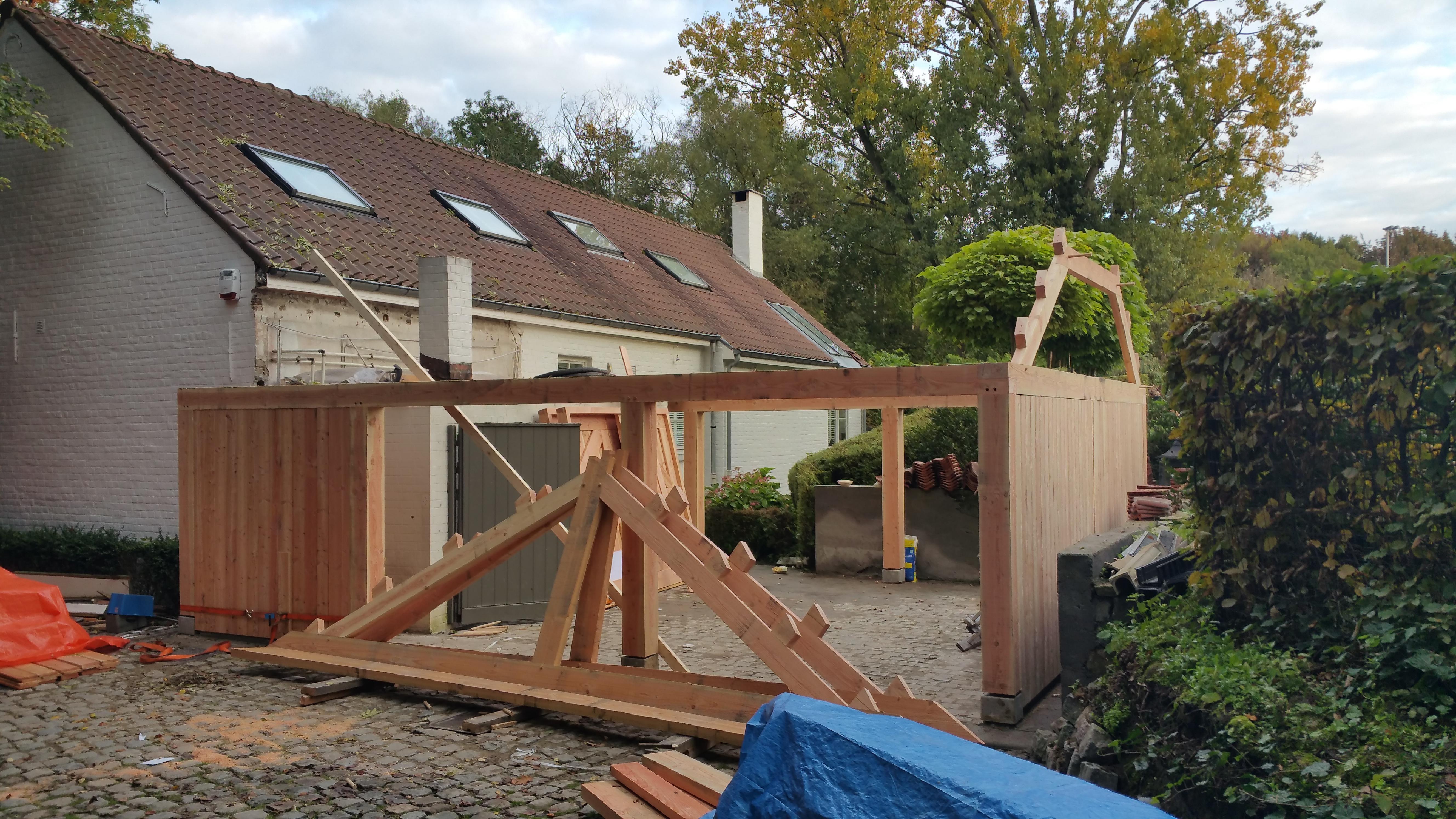 http://www.houtsolutions.nl/wp-content/uploads/2015/10/20151020_172918.jpg