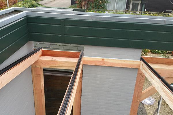 houten-veranda-2