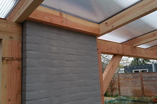 houten-veranda-5