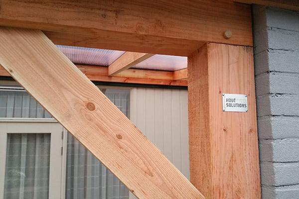 houten-veranda-6