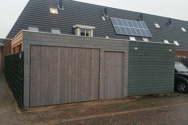 http://www.houtsolutions.nl/wp-content/uploads/2015/12/Houten-carport.jpg