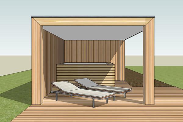 Modern-bijgebouw-2