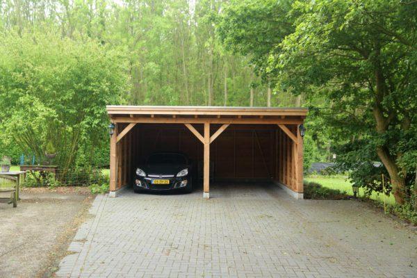 Douglas-carport.01