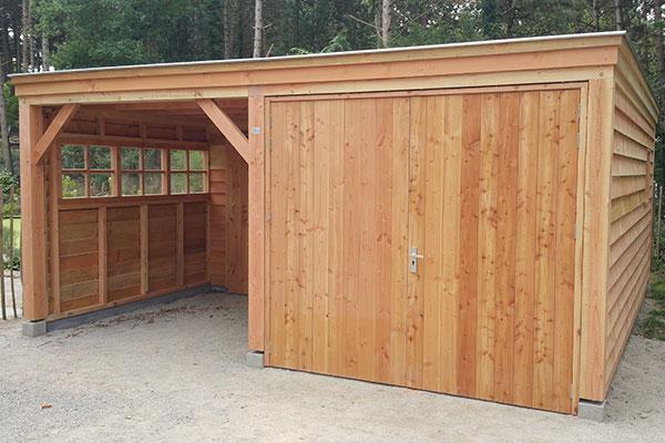 houten_garage_platdak-600x400_1