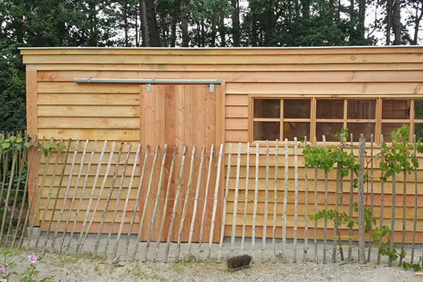 houten_garage_platdak-600x400_2