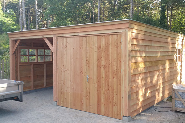 houten_garage_platdak-600x400_3