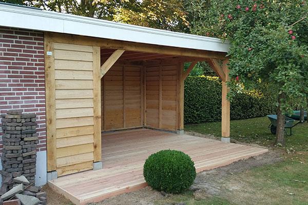houten_terrasoverkapping_aanbouw_a_600x400_1