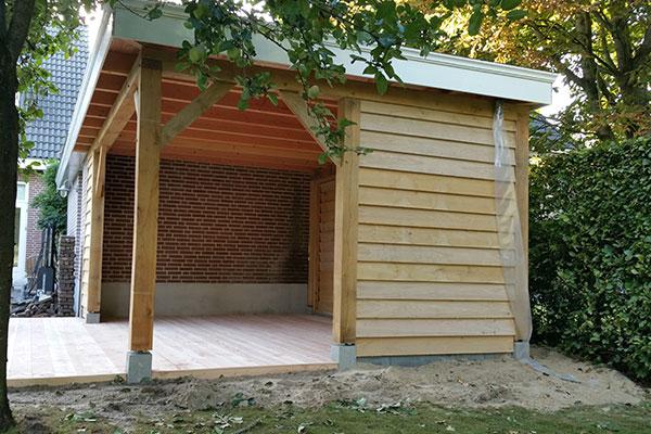 houten_terrasoverkapping_aanbouw_a_600x400_2