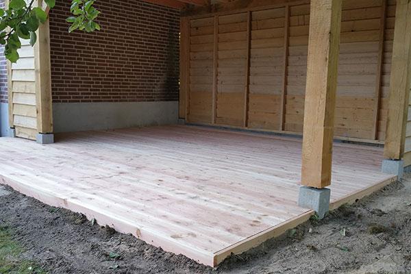 houten_terrasoverkapping_aanbouw_a_600x400_3