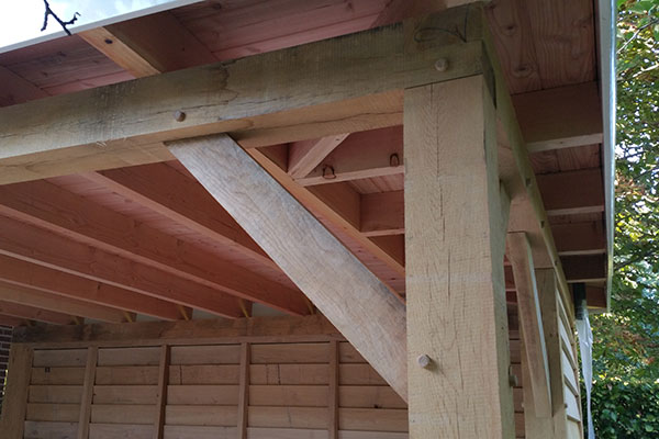 houten_terrasoverkapping_aanbouw_a_600x400_4