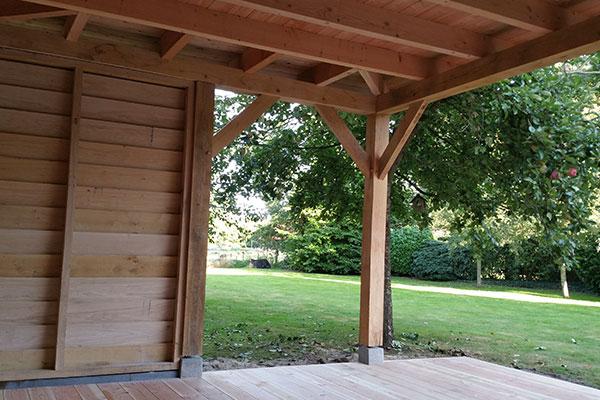 houten_terrasoverkapping_aanbouw_a_600x400_5